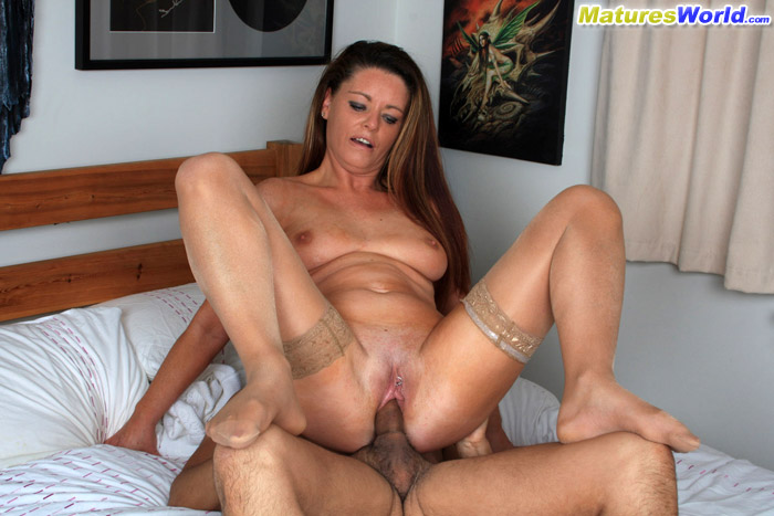 Free mature porn videos Can bring
